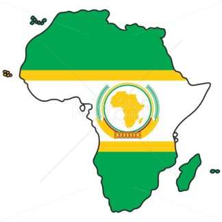 African Union - Martin Malchev