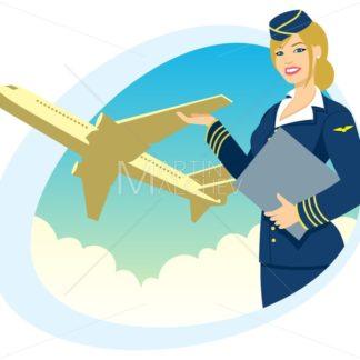 Air Travel - Martin Malchev