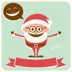 Christmas Card 2 - Martin Malchev