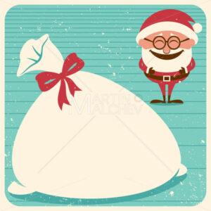 Christmas Card 3 - Martin Malchev