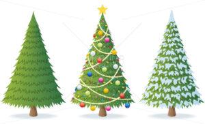 Christmas Tree - Martin Malchev