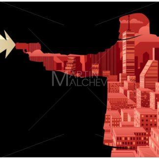 Killer 2 - Martin Malchev