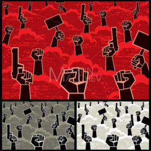 Rebellion - Martin Malchev