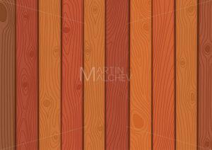 Wood Background - Martin Malchev