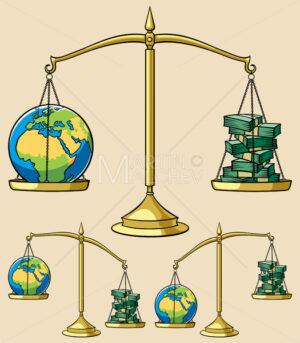 Ecology Concepts 4 - Martin Malchev