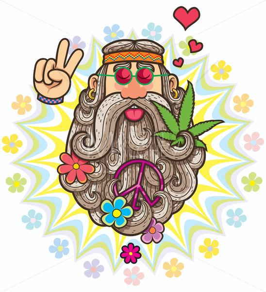Hippie - Martin Malchev