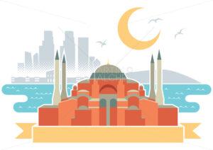 Istanbul - Martin Malchev