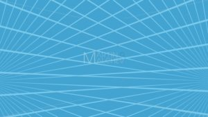 Blue Ray Light Background - Martin Malchev
