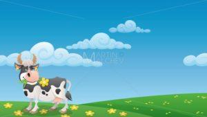 Dairy Farm 2 - Martin Malchev
