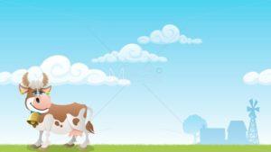 Dairy Farm 3 - Martin Malchev
