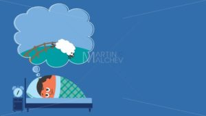 Insomnia - Martin Malchev